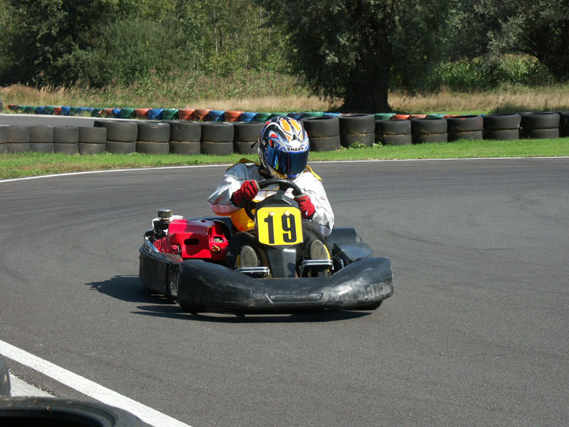 Sports mécaniques Ardèche