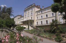 Petite escapade oenologique en Ardèche…