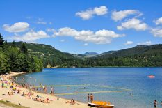 Special group: Nature and Culture Getaway in Ardèche