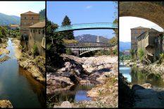 L'Ardèche en toute liberté